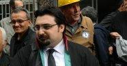 Kırklareli'de 'Gezi' Davalarında 121 Beraat