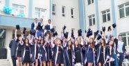 Malkara Gazi Ömer Bey Anadolu Lisesi 91 Mezun Verdi