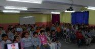 Muratlı'da Trafik Haftası Etkinlikleri Başladı