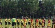 Tekirdağ Disiplin Kurulundan Bazı Futbolculara Ceza