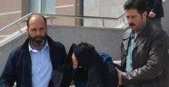 Tekirdağ'da Öğrencileri Taciz Eden Bir Kişi Yakalandı