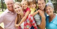 Tüik'in İstatistiklerle Aile Araştırması