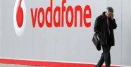 Vodafone dan 20 Milyon Mutlu Vodafone'lu Kampanyası