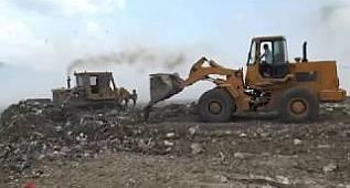 Edirne'deki Yangın Kontrol Altına Alındı